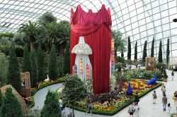 118-Singapur-Gardens-by-the-Bay-9