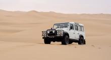 125-Namibia-Wuestensafari-1