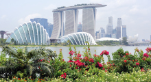 129-Singapur-Gardens-by-the-Bay-20