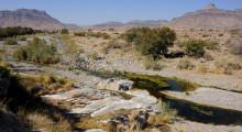 130-Namibia-Zebra-River-1