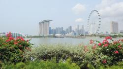 130-Singapur-City-25