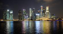 132-Singapur-City-Nacht-5