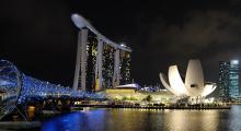 133-Singapur-Marina-Bay-Nacht-3