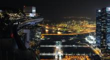 134-Singapur-City-Nacht-6