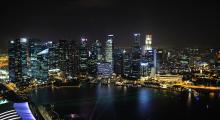 135-Singapur-City-Nacht-7