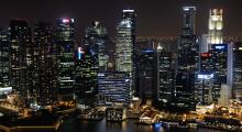 136-Singapur-City-Nacht-8