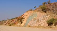 137-Namibia-Mineralien