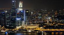 137-Singapur-City-Nacht-9