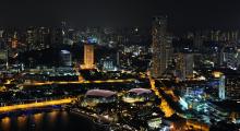 138-Singapur-City-Nacht-10