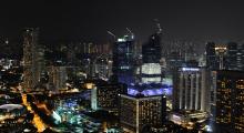 139-Singapur-City-Nacht-11