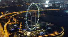 141-Singapur-Flyer-Nacht-2