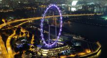 142-Singapur-Flyer-Nacht-3