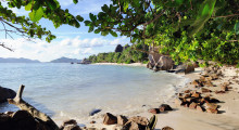 15-La Digue-Anse Source d'Argent-2