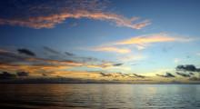 18-La Digue-Sonnenuntergang-4