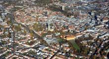 Luftbilder-Osnabrück