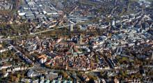 Luftbilder-Osnabrück-320b