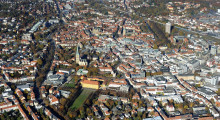 Luftbilder-Osnabrück-332b