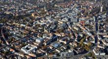 Luftbilder-Osnabrück-351b