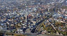 Luftbilder-Osnabrück-360b