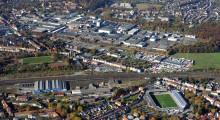 Luftbilder-Osnabrück-363b