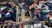 Luftbilder-Osnabrück-368b