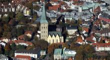 Luftbilder-Osnabrück-378b