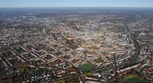 Luftbilder-Osnabrück-453b