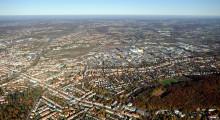 Luftbilder-Osnabrück-464b