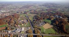 Luftbilder-Osnabrück-468b