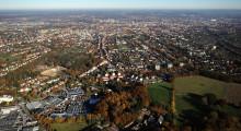 Luftbilder-Osnabrück-474a