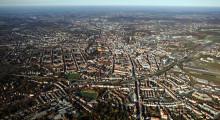 Luftbilder-Osnabrück-500a