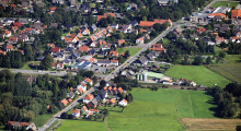 Luftbilder-Wissingen  10.9.2015 051a