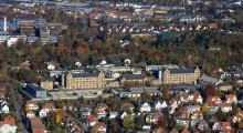 Osnabrück-Innenstadt-Uni