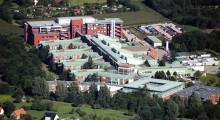 Osnabrück-Städtische-Kliniken