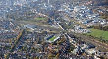VFL-Osnabrück-Stadion-Bahnhof-Halle-Gartenlage-Kabelmetall